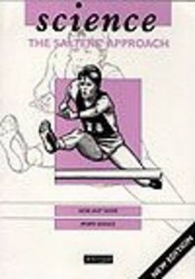 Science: The Salters' Approach: Sports Science Unit Guide