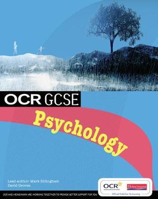 adults for Psychology gcse