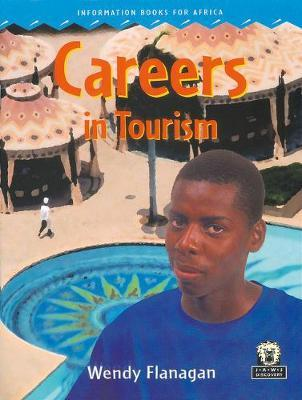 Careers in Tourism
