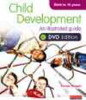 Child Development: An Illustrated Guide, DVD Edition