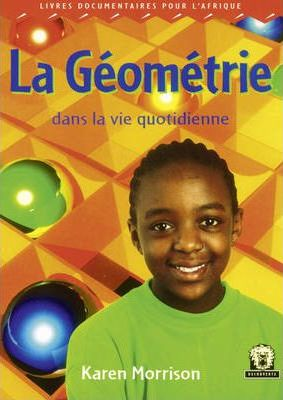 Geometrie Jaws Discoveries French Translations