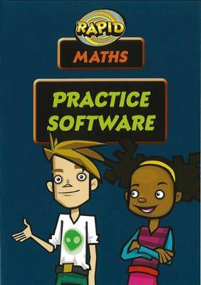 Rapid Maths Multi-user licence