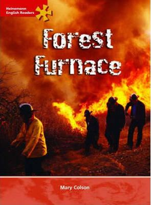 HER Int Non-Fic: Forest Furnace