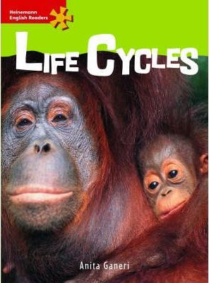 Life Cycles Intermediate Level