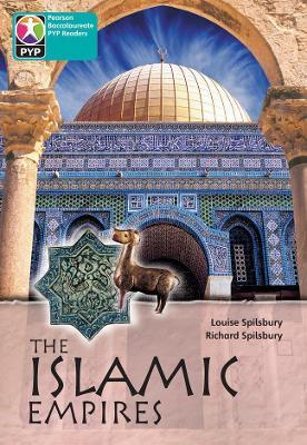 Primary Years Programme Level 10 The Islamic Empires 6Pack