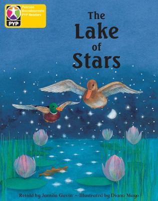 Primary Years Programme Level 3 Lake of Stars 6Pack