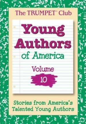 Young Authors of America