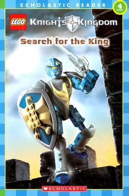 The Search for the King