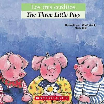 a brief review of the story of the three little pigs New variations on the classical story of the three little pigs picture book review list for a theme when he tangled with the three little pigs three.