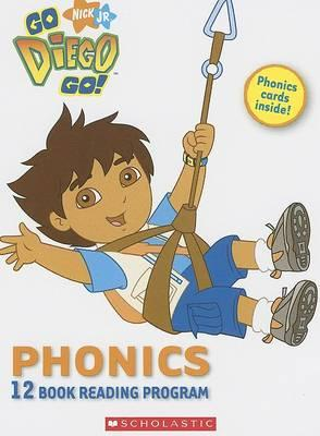Phonics Box Set