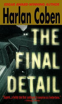 Final Detail Cover Image