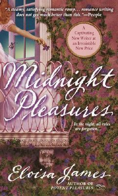 Midnight Pleasures