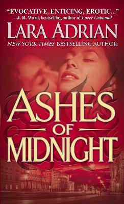 Lara Adrian Darker After Midnight Pdf