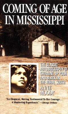 Coming of Age in Mississippi