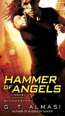 Hammer Of Angels