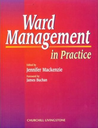 Ward Management in Practice