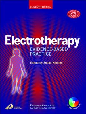 Tidys Physiotherapy 15th Edition Pdf