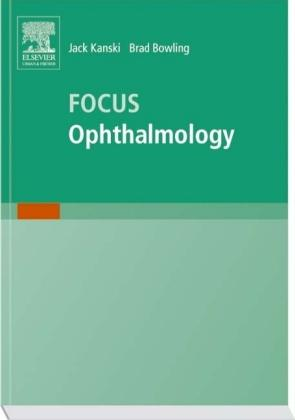 Kanski Ophthalmology 6th Pdf