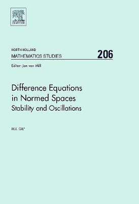 Viability, Invariance and Applications (North-Holland Mathematics Studies)