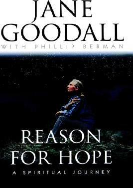 Reasons for Hope