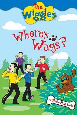 Where's Wags?