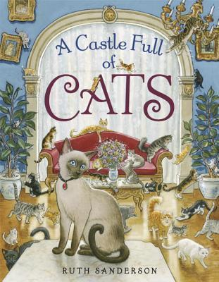 A Castle Full Of Cats, A
