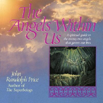 The Angels Within Us