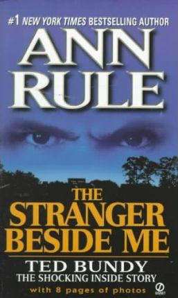 The Stranger Beside me (Revised And Updated Edition)