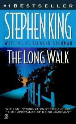 King walk the long pdf stephen