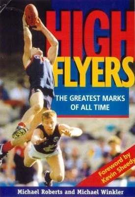 High Flyers: the Greatest Marks of All Time