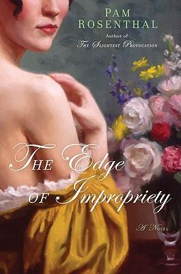 The Edge of Impropriety