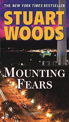 Mounting Fear