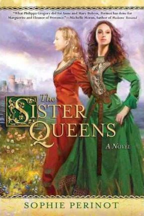 The Sister Queens
