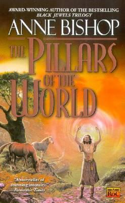 The Pillars of the World