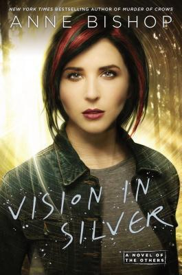 Vision in Silver Cover Image