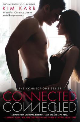 Connected: The Connections Series