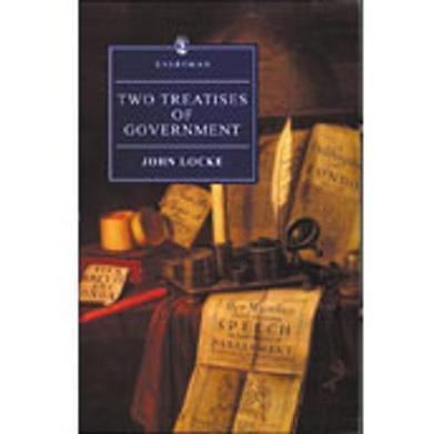 two treatises of government 3 essay Two treatises of government work by locke  kiely s carleton and the making of a writer benedict william critical essay  jialing jh125gy 3 2006 manuals.