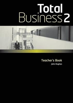 Total Business 2 Teacher Book