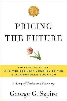 Physics Of The Future Pdf
