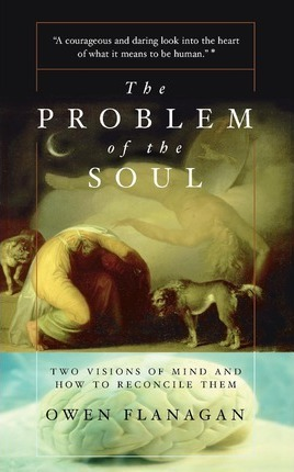 The Problem Of The Soul