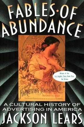 Fables Of Abundance