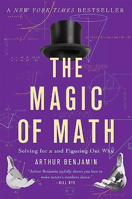 The Magic of Math