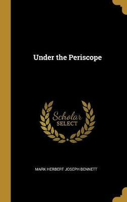 Under the Periscope