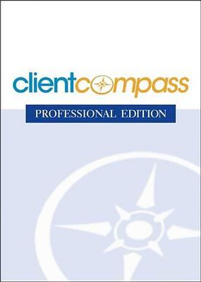Client Compass Software: Professional Edition