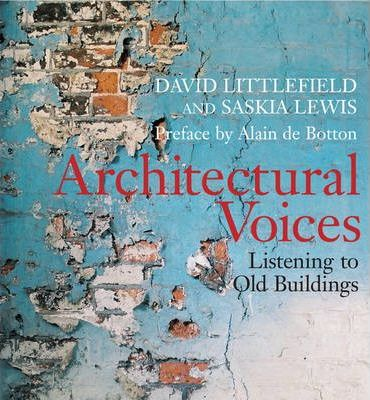 Architectural Voices