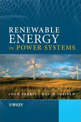 WIND ENERGY BOOKS EBOOK DOWNLOAD