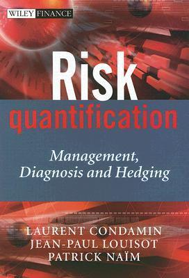 Risk Quantification
