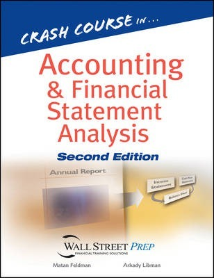 financial accounting 1 coursework Financial accounting 101 — get acquainted with the worldof financial accounting, from the responsibilities of financialaccountants to the coursework, certifications, and career optionsavailable book it — discover the process behind financialaccounting, which starts with booking a company's accountingtransactions using journal entries and.