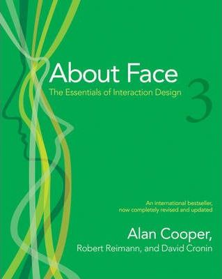 About Face 3