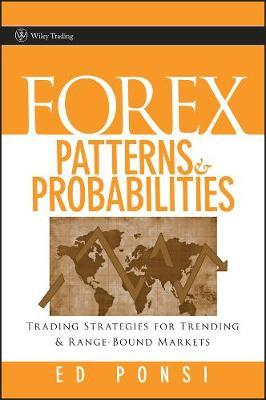 Forex patterns and probabilities ed ponsi pdf